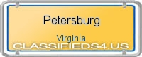 Petersburg board